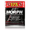 Morph -