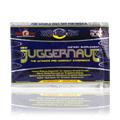 Juggernaut Raspberry Lemonade -