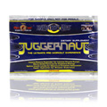 Juggernaut Orange -