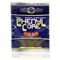 Phenyl Core -