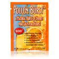 Pollen Burst -
