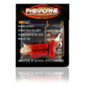 Phenadrine -
