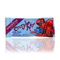 Every Kid Berries -