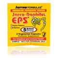 Jarro Dophilus EPS -