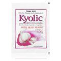 Kyolic A.G.E Total Heart Health Formula 108 -