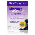 Immunity Take Care -