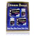 Dream Boost -