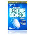 Anti Bacterial Denture Cleanser -