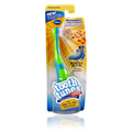 Tooth Tunes Jr The Jungle Book 'The Bare Necessities' -