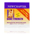 Bone Strength Take Care -