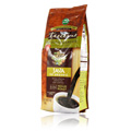 Organic Herbal Java Coffee -