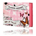 Glamour Goddess Mini Eye Pallet -