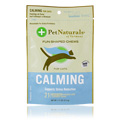 Calming For Cats -