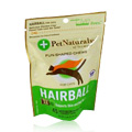 Hairball Relief -
