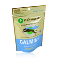 Calming For Large Dogs -