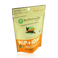 Hip & Joint For Small Dogs -