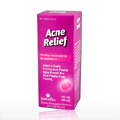 Acne Relief -