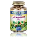 Sarsaparilla -