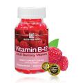 B12 Adult Gummy Vitamin -