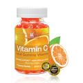 Vitamin C Adult Gummy Vitamin -