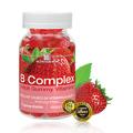 B Complex Adult Gummy Vitamin -