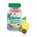 Rhino Chewy Omega-3 -