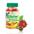 Rhino Gummy Bears Vitamins -