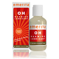 OH Warming Lubricant Paraben Free -