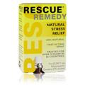 Rescue Remedy Spray -