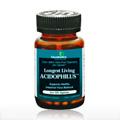Longest Living Acidophilus -