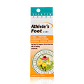 Athlete's Foot Cure Cream -