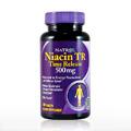 Niacin 500mg Time Release -