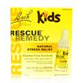 Rescue Remedy Kids -
