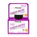 CoQ10 Dots -