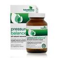 Pressurebalance -
