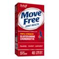 Move Free Advanced -