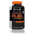 Nitric Fuel -