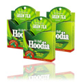 10Day Hoodia Diet Liquid Soft Gels