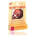 Replenishing Pomegranate Lip Balm -