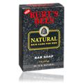 Men's Bar Soap -
