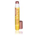 Peony Lip Shimmer -