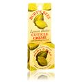 Lemon Butter Cuticle Creme -