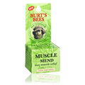 Muscle Mend -