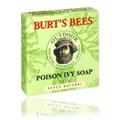 Poison Ivy Soap -