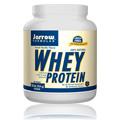 Natural Protein Vanilla Flavor -
