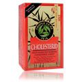 Cholesterid Tea -