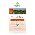 Chai Masala Tulsi Tea -
