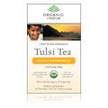 Honey Chamomile Tulsi Tea -