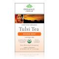 Orange Mint Tulsi Tea -