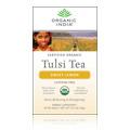 Sweet Lemon Tulsi Tea -